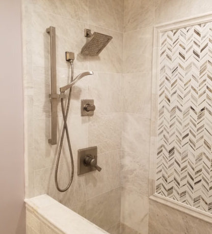 NJ Tile Installers We Install All Types Of Tiles For Your Home - Bathroom tile installers near me